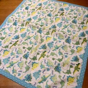 Other - EUC 🦕 Changing Pad